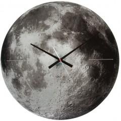 Nástenné hodiny 5475 Karlsson 60cm