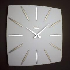 Nástenné hodiny I047M IncantesimoDesign 45cm