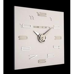 Nástenné hodiny I119MB IncantesimoDesign 40cm