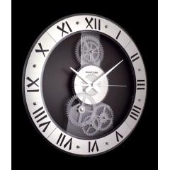 Nástenné hodiny I132M IncantesimoDesign 45cm