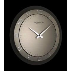 Nástenné hodiny I136M IncantesimoDesign 45cm
