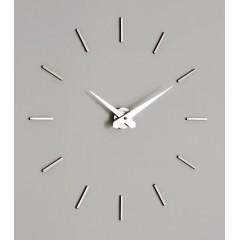 Nástenné hodiny I200M IncantesimoDesign 90-100cm