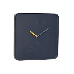 Nástenné hodiny 5447DG Karlsson 30cm