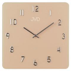 Nástenné hodiny JVD H85.2 35cm