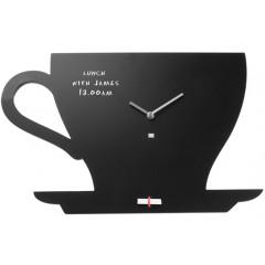 Nástenné hodiny PT1507 48cm