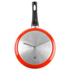 Nástenné hodiny Panvica, PT-time, 35cm