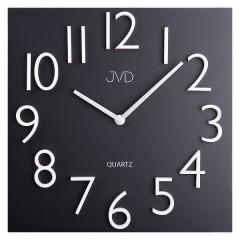 Nástenné hodiny JVD HB16 30cm