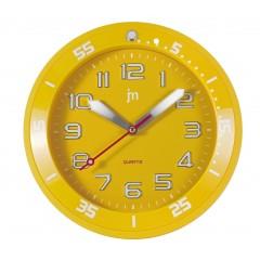 Nástenné hodiny 00711Y Lowell 28cm