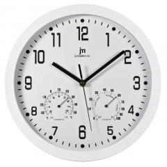 Nástenné hodiny 14944B Lowell 30cm