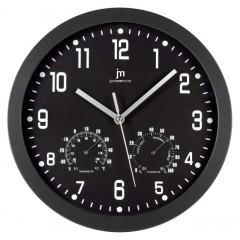 Nástenné hodiny 14944N Lowell 30cm