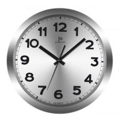 Nástenné hodiny 14945S Lowell 36cm