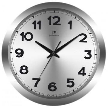 Nástenné hodiny 14946S Lowell 30cm