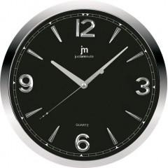 Nástenné hodiny 16120N Lowell 30cm