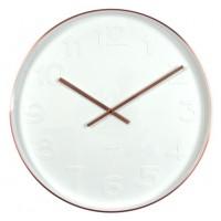 Nástenné hodiny KA5587 Karlsson 51cm