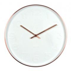 Nástenné hodiny KA5588 Karlsson 38cm