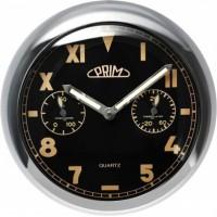 Nástenné hodiny PRIM 3105.7190, 28cm