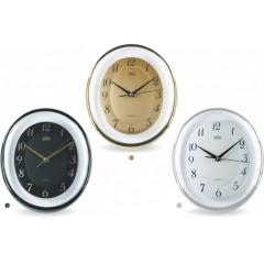 Nástenné hodiny MPM, 2448, 30cm