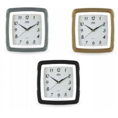Nástenné hodiny MPM, 2453,  30cm