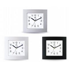 Nástenné hodiny MPM, 2461, 28cm