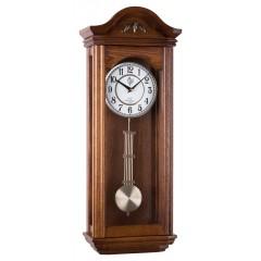 Nástenné hodiny JVD N9360.2, 67cm