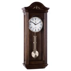 Nástenné hodiny JVD N9360.3, 67cm