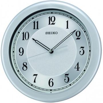 Nástenné hodiny Seiko QXA592S, 25cm