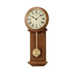 Nástenné hodiny Seiko QXC213B, 53cm