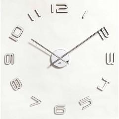 Nástenné hodiny Björn Henriksson MN100S, 100cm