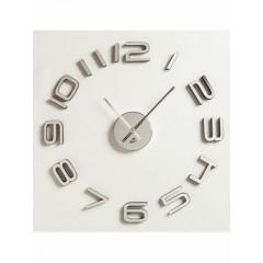 Nástenné hodiny Björn Henriksson MN50s, 50cm