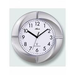 Nástenné hodiny Atlanta 4146/19, rádiom riadené, 26cm