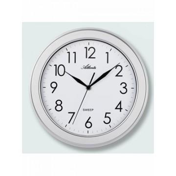 Nástenné hodiny Atlanta 4233/19, 30cm