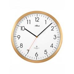 Nástenné hodiny Atlanta 4382/9, rádiom riadené 31cm