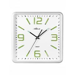 Nástenné hodiny Atlanta 4427/19, 30cm