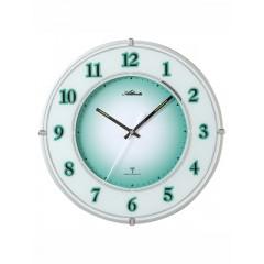 Nástenné hodiny Atlanta 4299, rádiom riadené 33cm