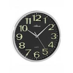 Nástenné hodiny Atlanta 4428/7, 30cm