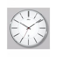 Nástenné hodiny Atlanta  4296/19, rádiom riadené, 30cm