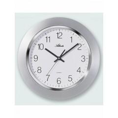 Nástenné hodiny Atlanta 4067/4, 34cm