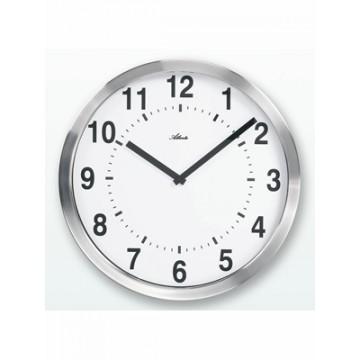 Nástenné hodiny Atlanta 4278, 40cm