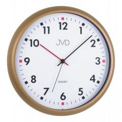 Nástenné hodiny JVD HA2.5, 30cm