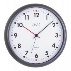 Nástenné hodiny JVD HA2.4, 30cm