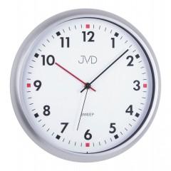 Nástenné hodiny JVD HA2.3, 30cm