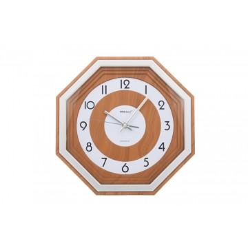 Nástenné hodiny, Kinghoff, 5013, 33cm