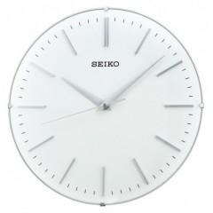 Nástenné hodiny Seiko QXA624W, 30cm