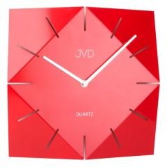 Nástenné hodiny JVD HB21.1, 29cm