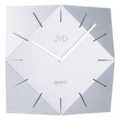 Nástenné hodiny JVD HB21.2, 29cm