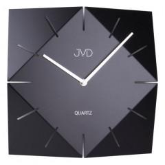Nástenné hodiny JVD HB21.3, 29cm