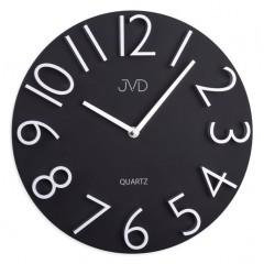 Nástenné hodiny JVD HB22.1, 30cm