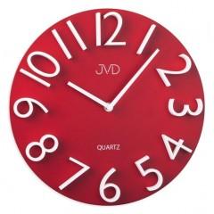 Nástenné hodiny JVD HB22.3, 30cm