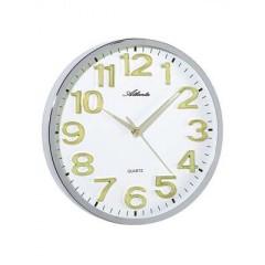 Nástenné hodiny Atlanta 4428, 30cm