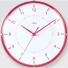 Nástenné hodiny Atlanta 4358/17, 26cm